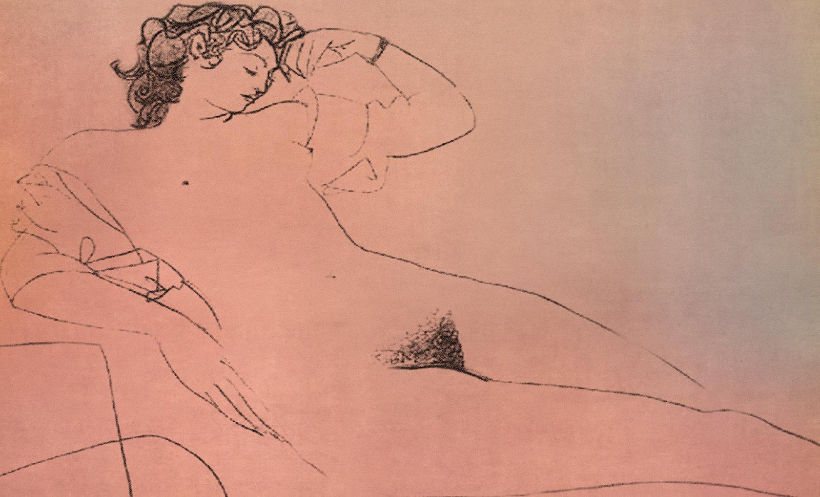 095Pablo Picasso