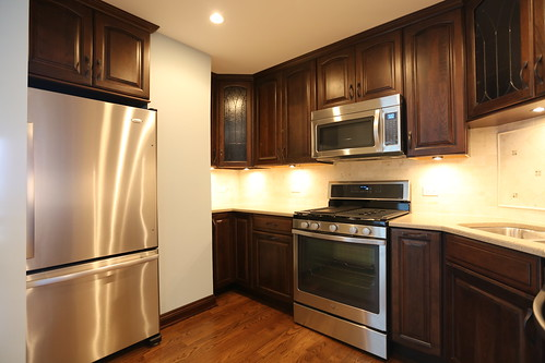 Kitchen Renovation | by A-1 PAM Plastering & Remodeling, Inc.