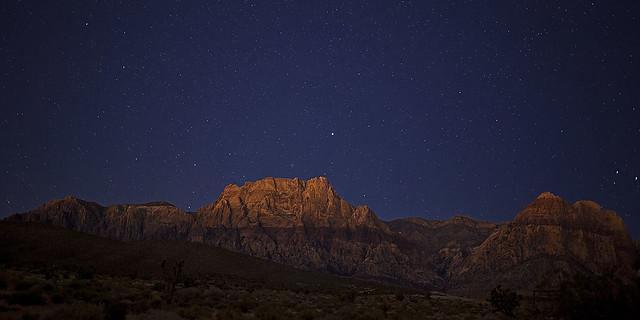 02129-48-Star Light Star Bright-2
