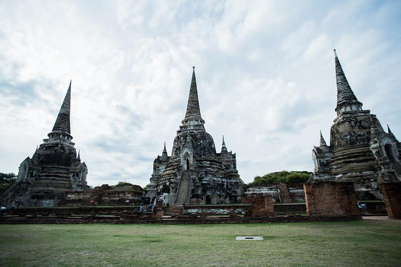 THAI2016_-45