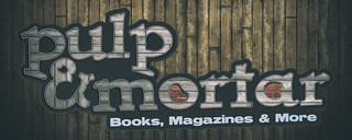 Pulp & Mortar | by Scotty of Eden