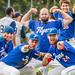 Baseball NLA 2015