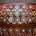 Rebuilt Turing Bombe at Bletchley park