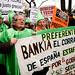 16_02_2013 Manifestación de la PAH en Madrid