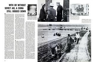 LIFE April 8, 1966 (4)