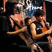 Low Strung Cello Ensemble 3/9/13