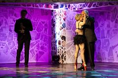 Gala 3 Pere Portabella