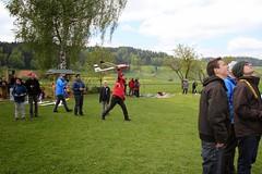 E-Cup Rohrbach 2014