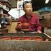 Gyokko produit des théières depuis plus de 60 ans!