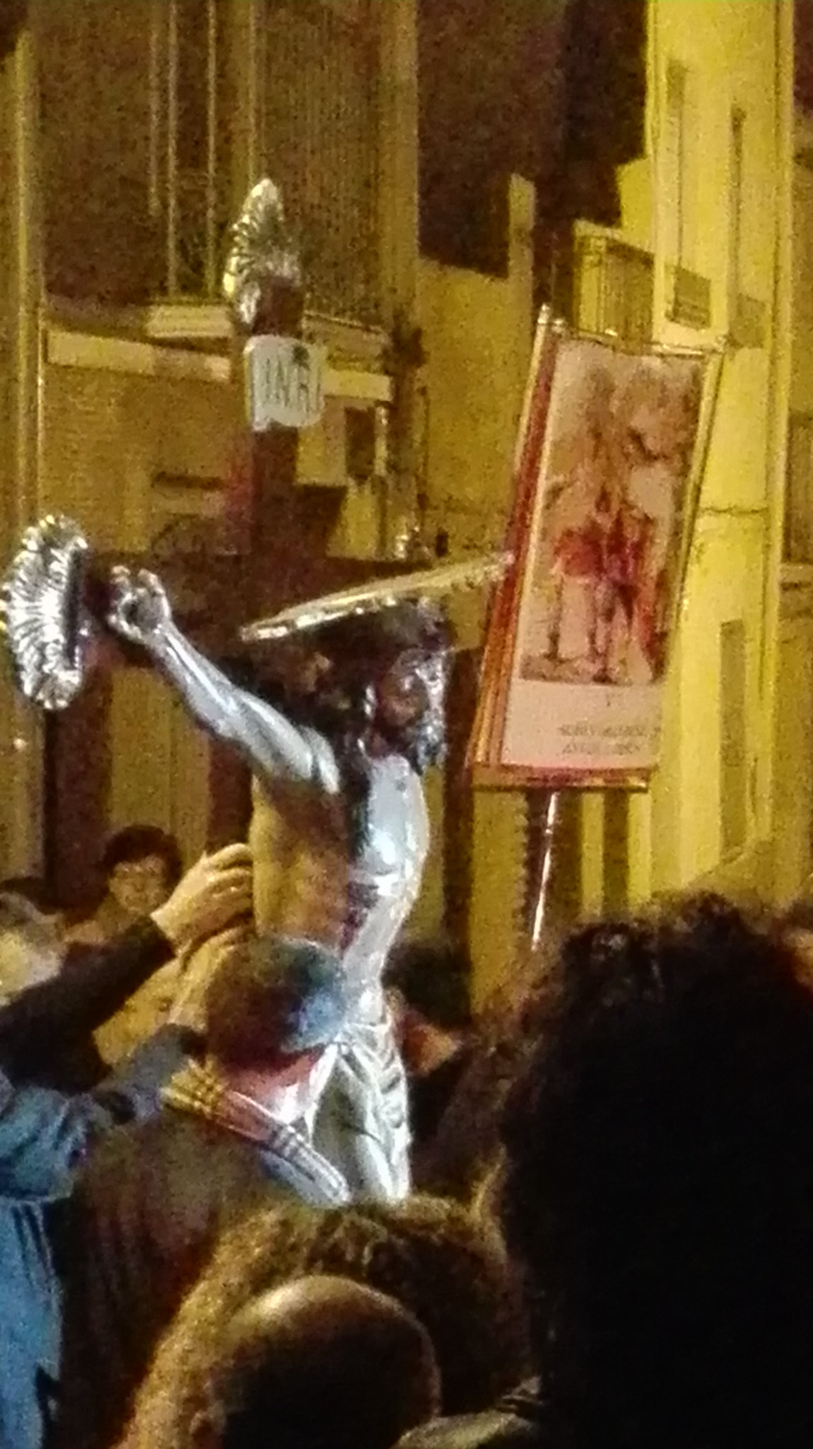 (2016-03-18) - VII Vía Crucis nocturno - Javier Romero Ripoll (010)