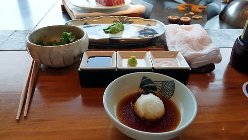 Teppanyaki   by DozoDomo