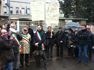 Campagna elettorale 2013   by flavagno