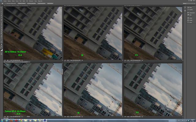 CornerLeft_f5.6--f11