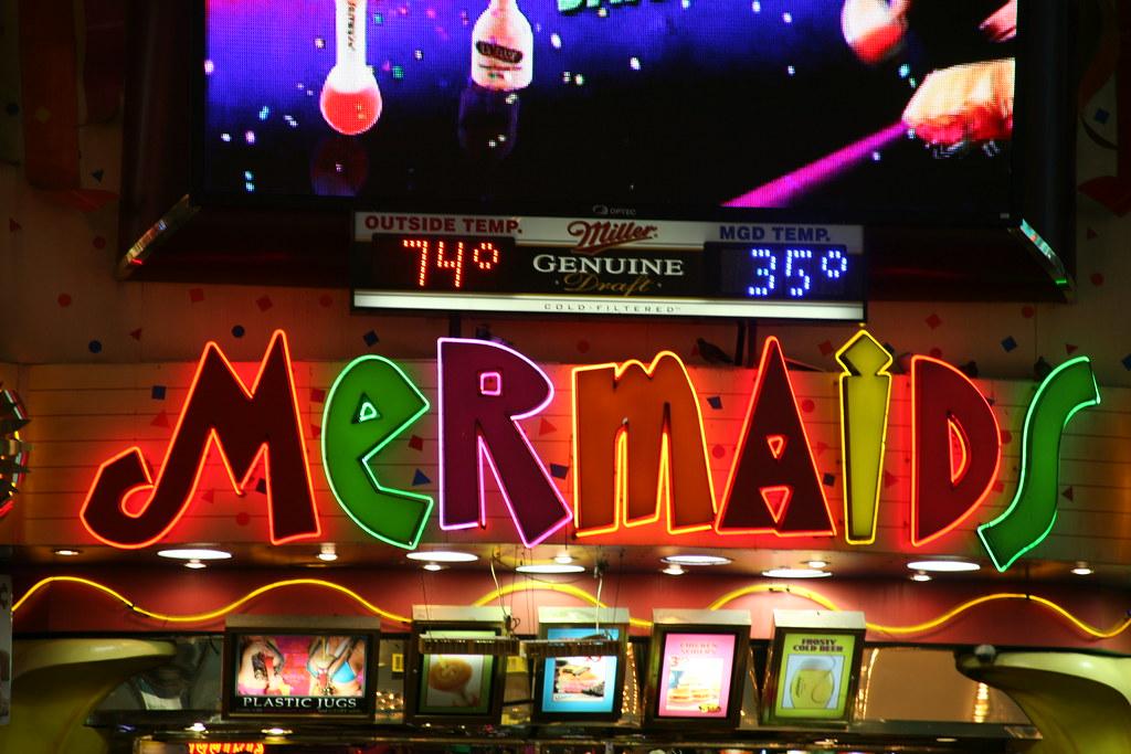 Ariel Casino
