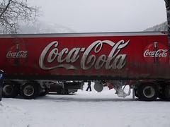 火, 2013-02-26 13:57 - Coca-Cola