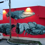 Miami, Wynwod 04