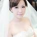 Jim 婚攝作品:懷文&沛郁(福華大飯店 蓬萊邨)婚攝