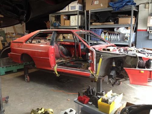 232323232-fp93232-uqcshlukaxroqdfv367---nu=3356-36---;2-WSNRCG=97;h-gf80dh43-7-hh0c7-3-f445738cid3fot1lsi | by Team Illuminata Motorsport