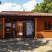 2013-01-28-124252_Tingambato-Tingambato por prinzipal
