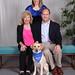 Breeder Dogs, graduation 11.17.12