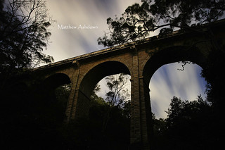 Knapsack Bridge | by Sir Mashington the 27th