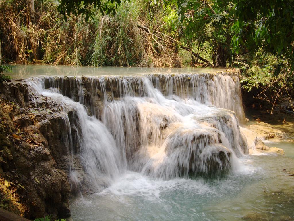 whereiscenter » I Love You, Laos