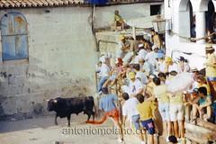 Peña La Maraña 1990
