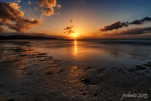 landscapes fuji seascapes sunsets fujifilm nikkor guam aganabay s5pro 1224mmf4gafs mygearandme mygearandmepremium mygearandmebronze