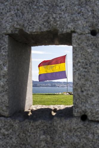 República | by santinet