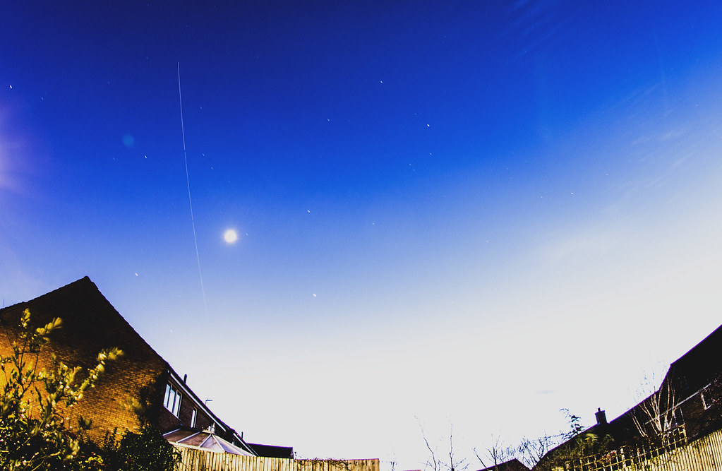ISS_150412013a