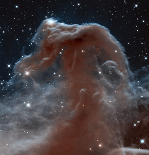 Horsehead Nebula | by NASA Goddard Photo and Video