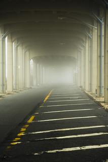 Fog Under the Rockaway El_0003