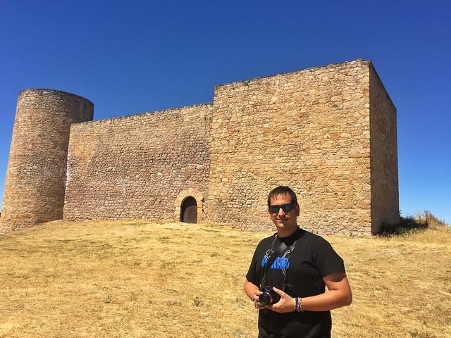 Sele en Medinaceli, uno de los pueblos más bonitos que ver en Soria