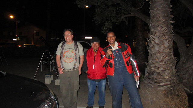 IMG_6237 Chris Martin Zak at Anacapa school outreach