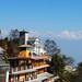 Nagarkot: Himalayas Lookout