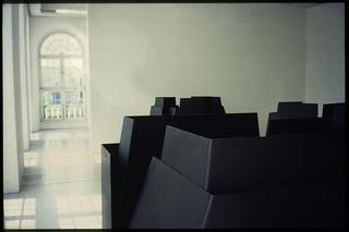 documenta 9