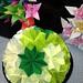 Corso di Origami @ Lailac