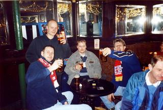 Pool v Boro, 20.01.2001