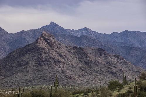 arizona unitedstates desert goodyear arziona estrellamountains