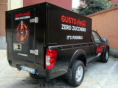 Хладилна надстройка + хладилен агрегат за Great Wall