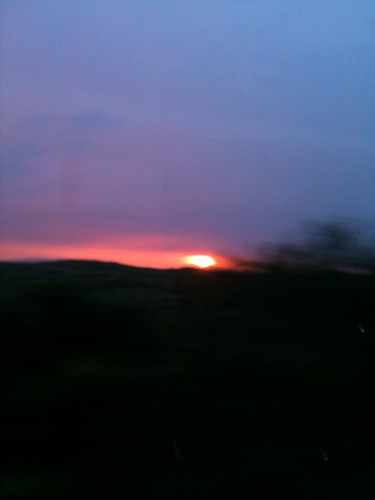 sunset uploaded:by=flickrmobile flickriosapp:filter=nofilter