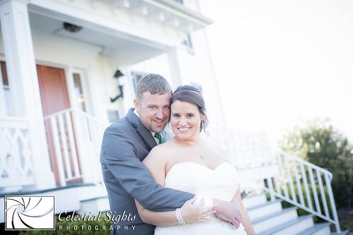 Elizabeth&Bradon_Blog-9203 | by Celestial Sights Photography