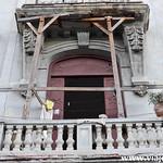 01 Habana Vieja by viajefilos 043