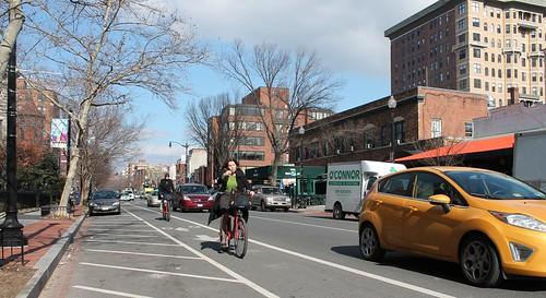02a.BikeLane.17thStreet.NW.WDC.6February2013