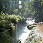 Guatemala,  Semuc Champey 12