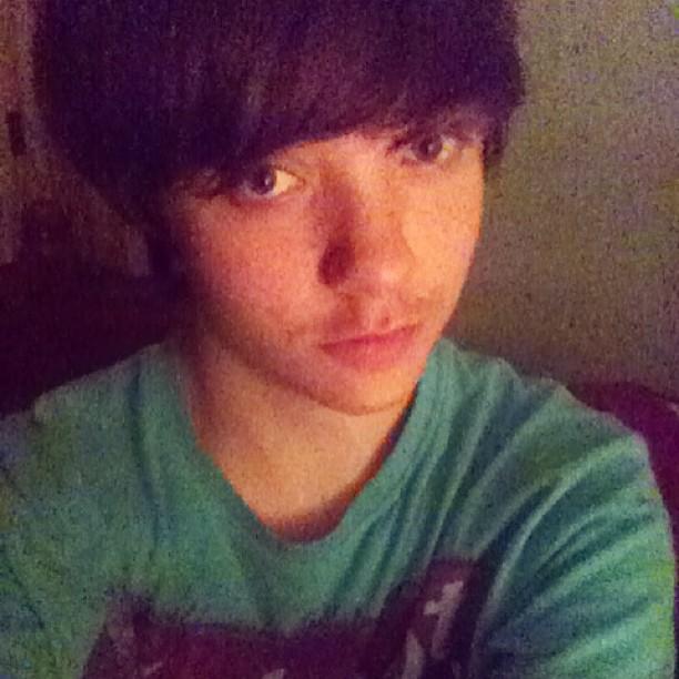 Gay Teen Tumblr