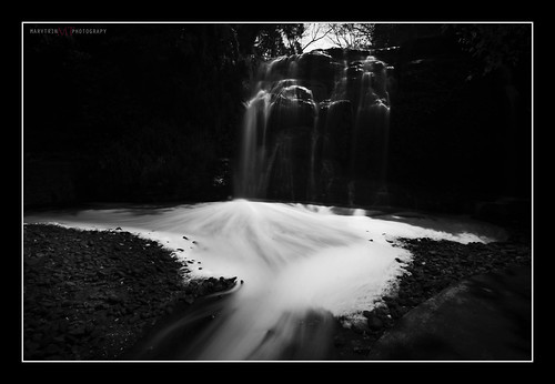 park white black water long exposure metro philippines north falls filter 400 nd manila rizal antipolo silky cpl taktak nd400 hinulugang