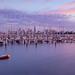 St Kilda Pier, Melbourne, Victoria