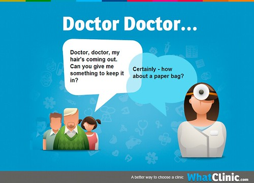 doctor_doctor_joke11 | by Alan O'Rourke