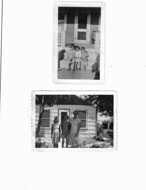 Scan13-03-28 2221Dan Pope and Nebraska Photographer's family